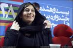 http://bia2photos.webs.com/FWThumbnails/hanarmandan-bidari%20royaha-hengame%20ghaziani-thumb.png