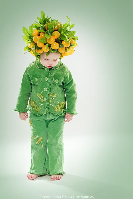 http://bia2photos.webs.com/fashion/fantazy%20children/10_guzhevnikova-olga.jpg