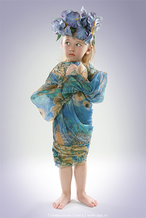 http://bia2photos.webs.com/fashion/fantazy%20children/11_guzhevnikova-olga.jpg