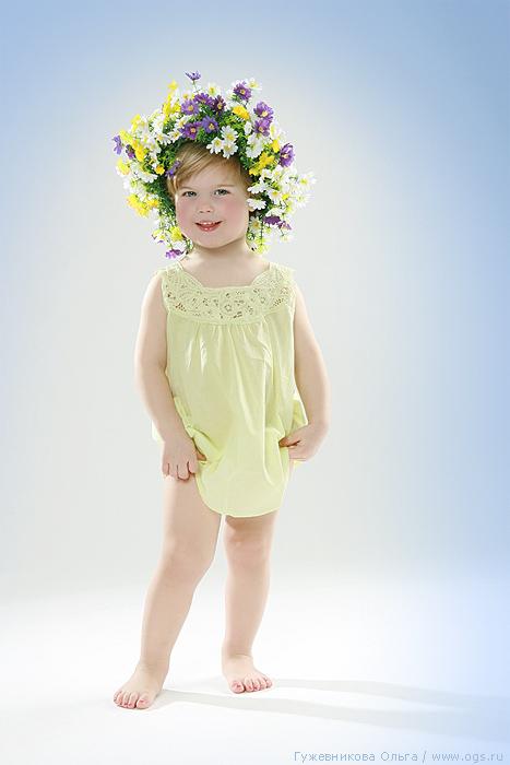 http://bia2photos.webs.com/fashion/fantazy%20children/1_guzhevnikova-olga.jpg