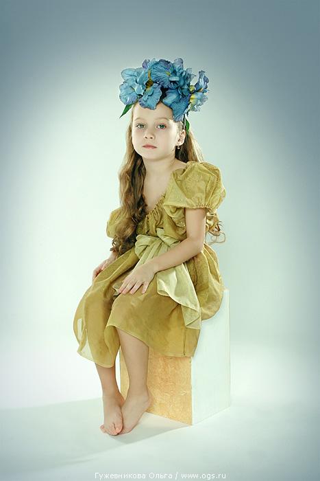 http://bia2photos.webs.com/fashion/fantazy%20children/2_guzhevnikova-olga.jpg