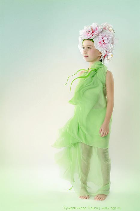 http://bia2photos.webs.com/fashion/fantazy%20children/3_guzhevnikova-olga.jpg