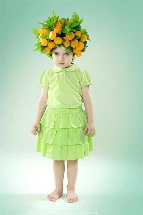 http://bia2photos.webs.com/fashion/fantazy%20children/4_guzhevnikova-olga.jpg