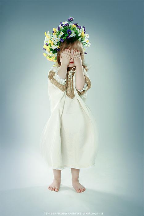 http://bia2photos.webs.com/fashion/fantazy%20children/5_guzhevnikova-olga.jpg