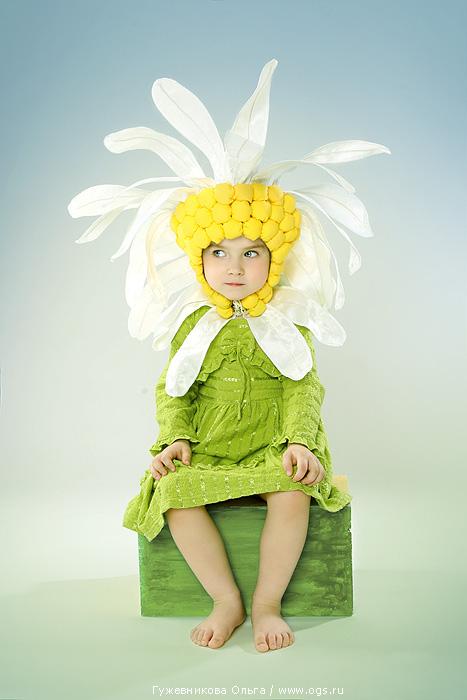 http://bia2photos.webs.com/fashion/fantazy%20children/6_guzhevnikova-olga.jpg