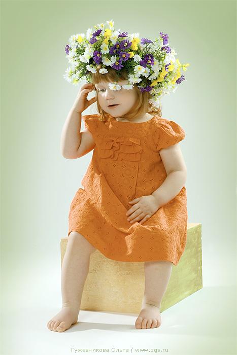 http://bia2photos.webs.com/fashion/fantazy%20children/7_guzhevnikova-olga.jpg
