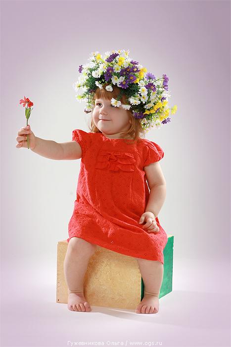 http://bia2photos.webs.com/fashion/fantazy%20children/8_guzhevnikova-olga.jpg