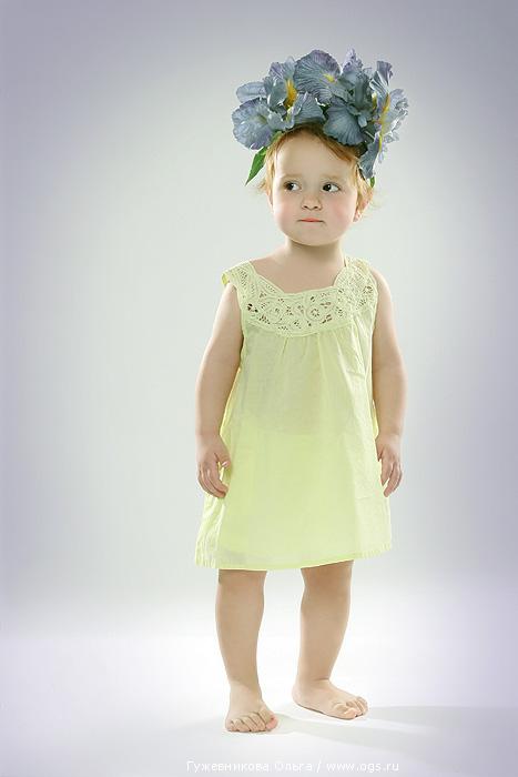 http://bia2photos.webs.com/fashion/fantazy%20children/9_guzhevnikova-olga.jpg