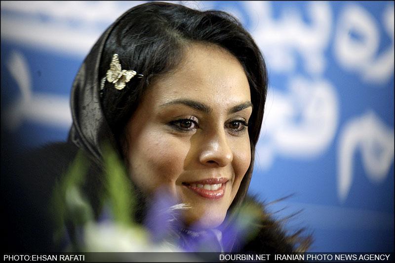 http://bia2photos.webs.com/hanarmandan/safar%20marg/farimah%20arbab.jpg