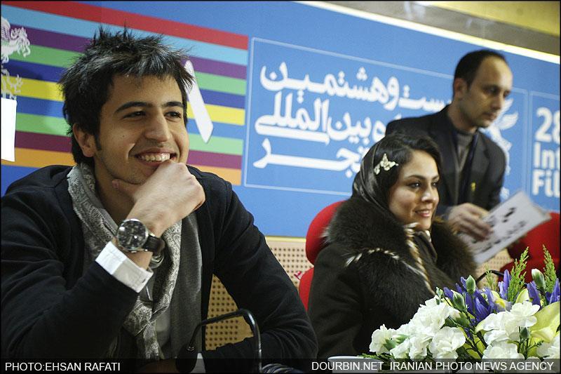 http://bia2photos.webs.com/hanarmandan/safar%20marg/mehrdad%20sedighian.jpg